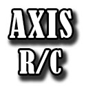 Axis RC