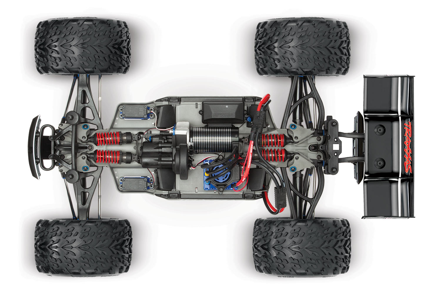 56085-top-chassis-jpg.88800