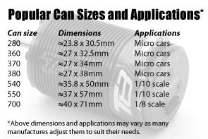 can-sizes-jpg.69627