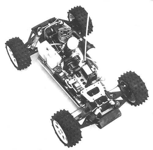 Kyosho-Burns-4WD-Chassis.jpg