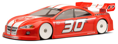 DODGE STRATUS 3.0 from Pro-line