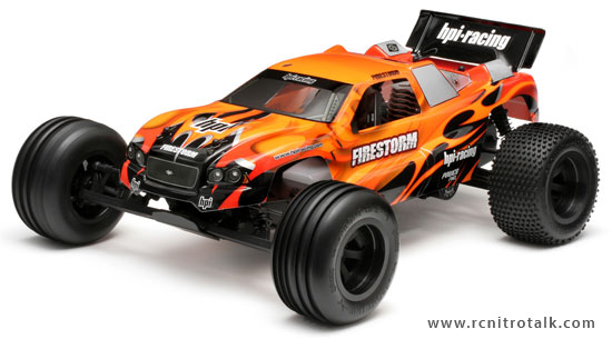 savage rc truck with Hpi Firestorm 10t on Bathtub Airplane Built By An 84 Year Old Retired Boing Employee From Renton further 7184 as well ing Soon Cross Demon Sg4 Scale Crawler likewise 7763 besides 2013 No Limit Rc World Finals Race Coverage.