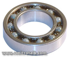 RB Products Speedline Main Ball Bearing