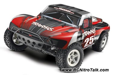 Traxxas Slash part# 5805