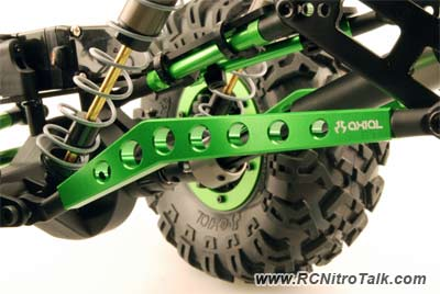 axial hi clearance links rctalk