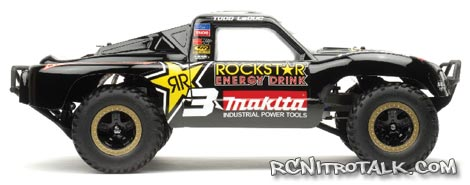 Rc+traxxas+slash