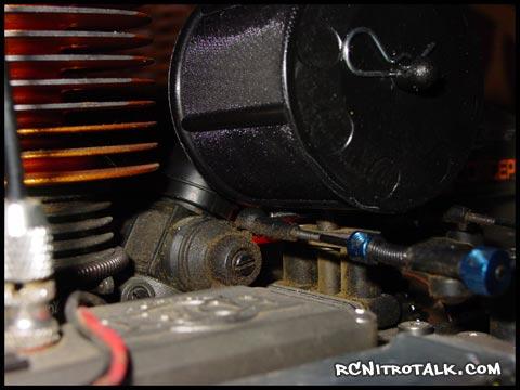 motor-saver-review9