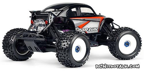 hpi savage nitro rc truck with Proline Vw Beetle Baja on I 101702 Bullet St Flux Rtr 24ghz Waterproof P 47502 furthermore Hpi Rtr Mini Trophy Short Course Truck 1 12 P 43134 moreover Doge Ram 1500 Body Revo T Maxx furthermore 171770173268490759 moreover Igracke Na Daljinsko Upravljanje  2070.