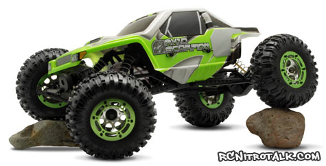 axial-ready-to-crawl