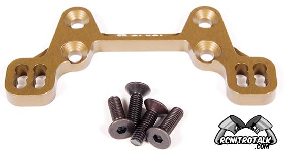 axial exo aluminum rear camber tower