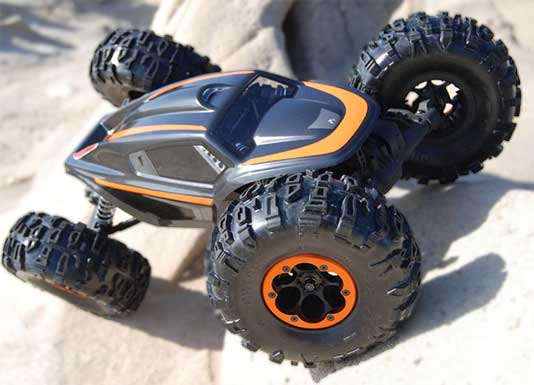 ebay used rc cars with Getting Started In Rc Rock Crawling on Db Logos as well Honda Odyssey Toy Car further 231820222612 besides Spektrum Dx7 Battery also 45743 Xu1 Tappet Cover Decal.