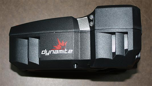 dynamite passport ultralite side1