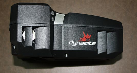 dynamite passport ultralite side2