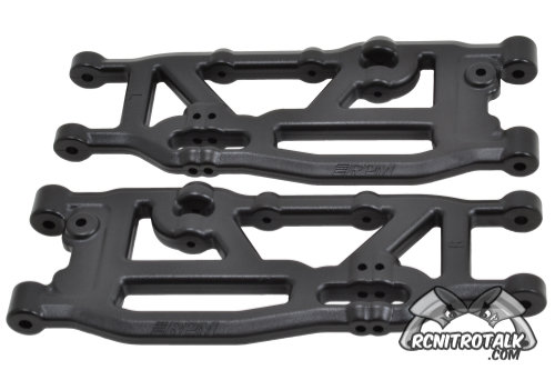 rpm arrma rear arms 81402
