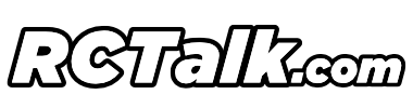 RCTalk Logo