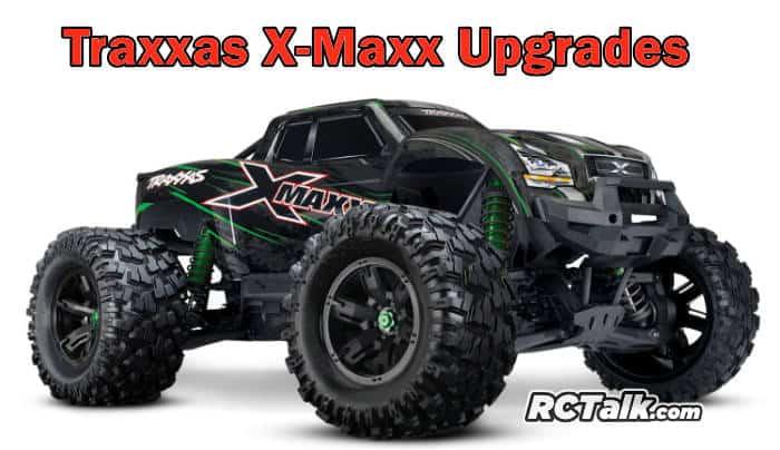 xmaxx-upgrades.jpg