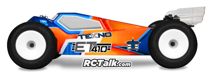 tekno et410 side
