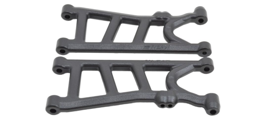 RPM A-Arms 80842