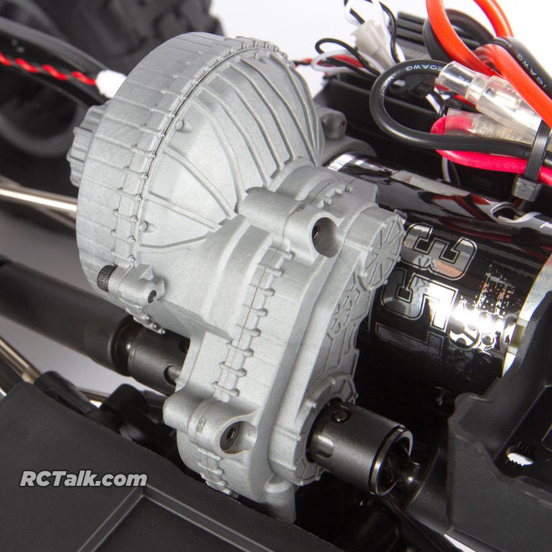 axial scx10 umg10 transmission