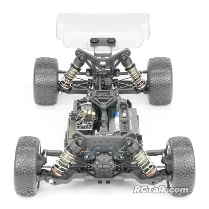 tekno eb410.2 chassis
